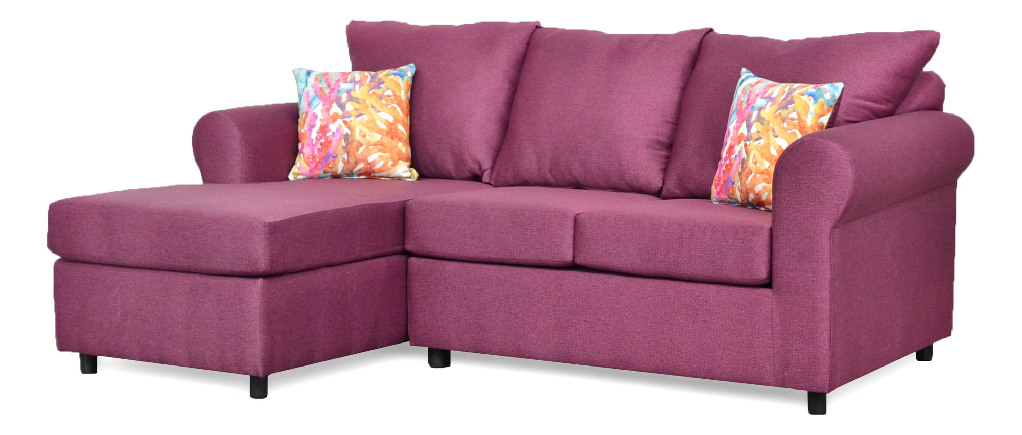 151 Leah Sectional $595.9