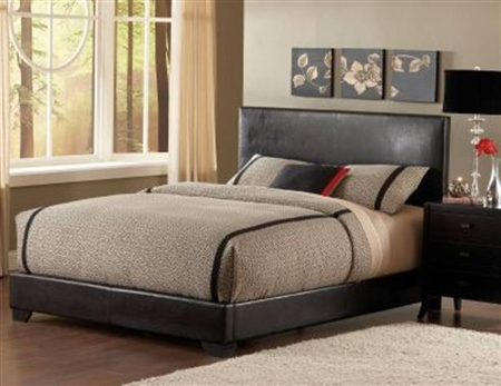 Duncan Pu Bed - Queen  $259.9