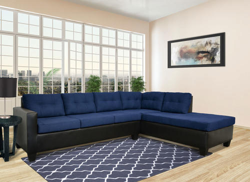 Mila Sectional Collection ~ Choice of Colors $795.99