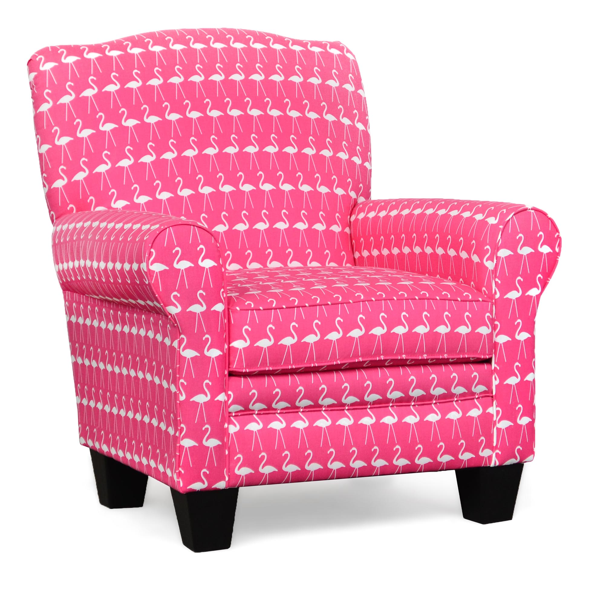 500 Quinn Accent Chair $439