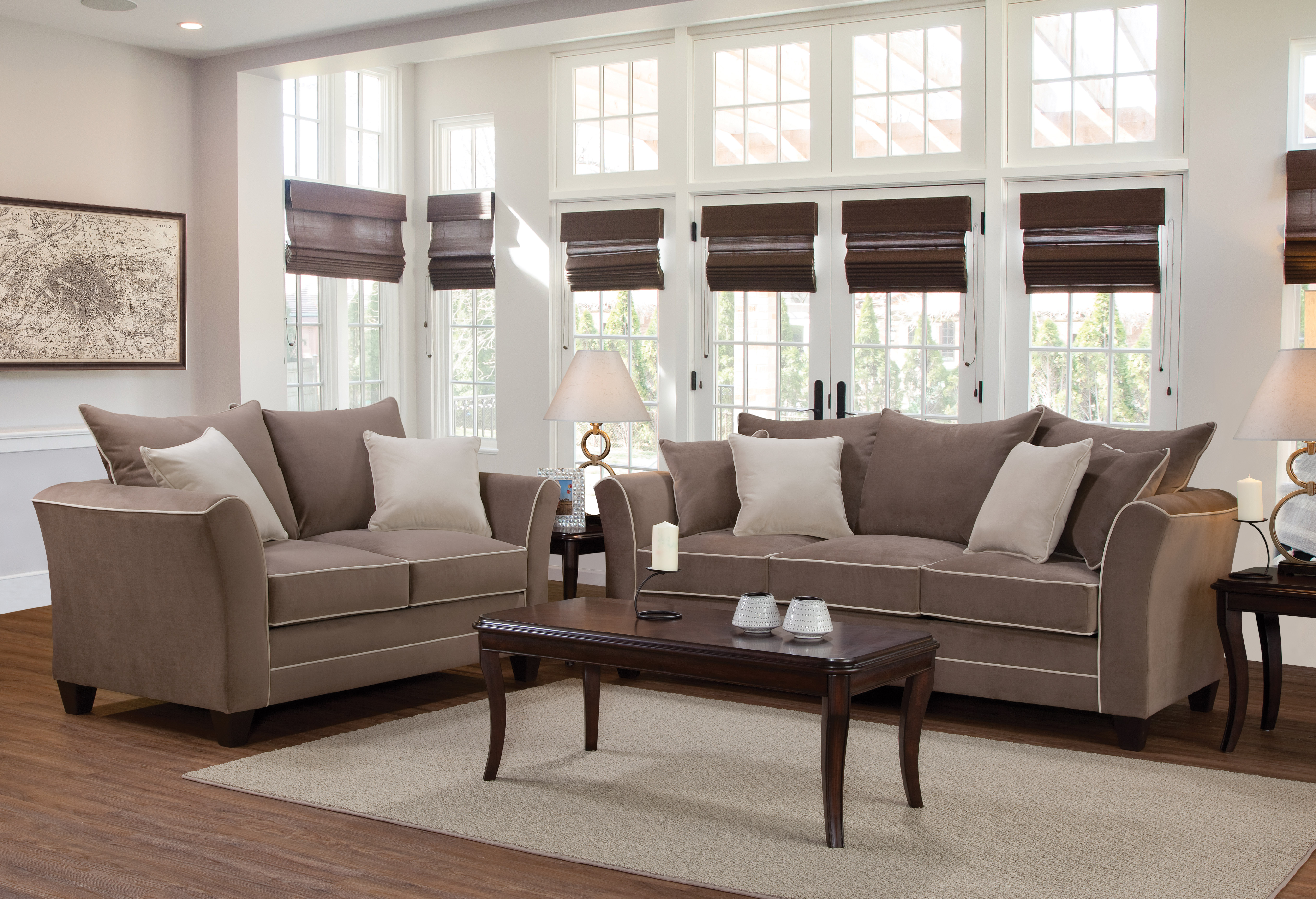 high point furniture nc furniture store queen anne furniture rh highpointfurniture net best furniture prices in north carolina best furniture stores in hickory north carolina