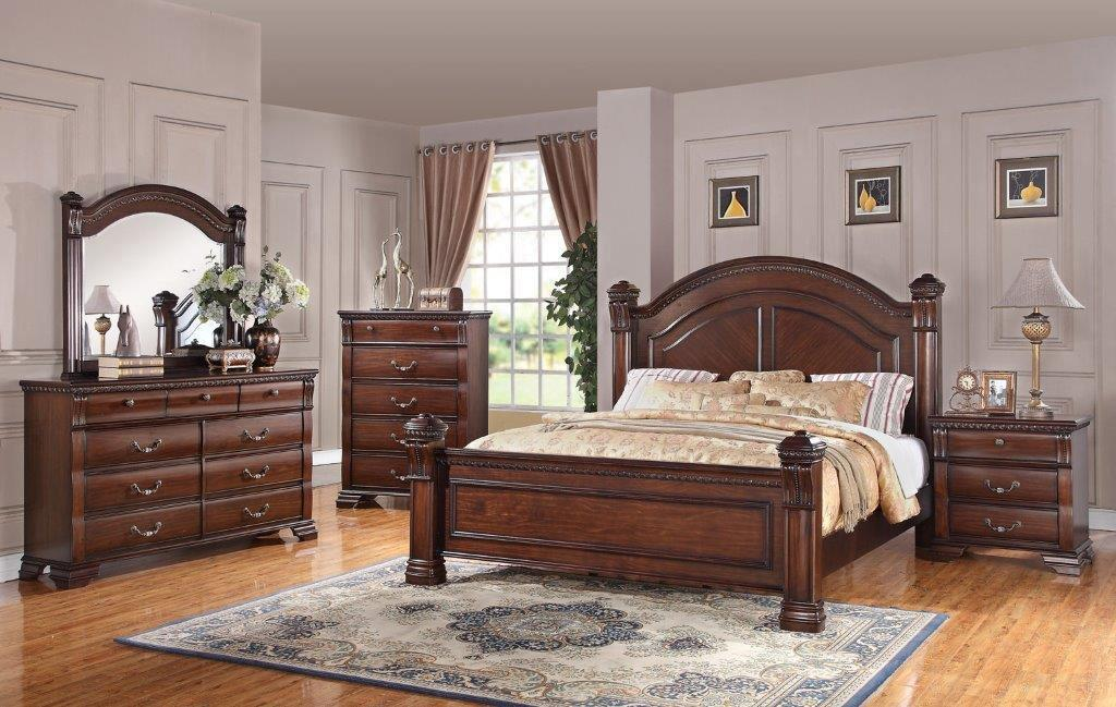 1410 - Isabella Bedroom $1259