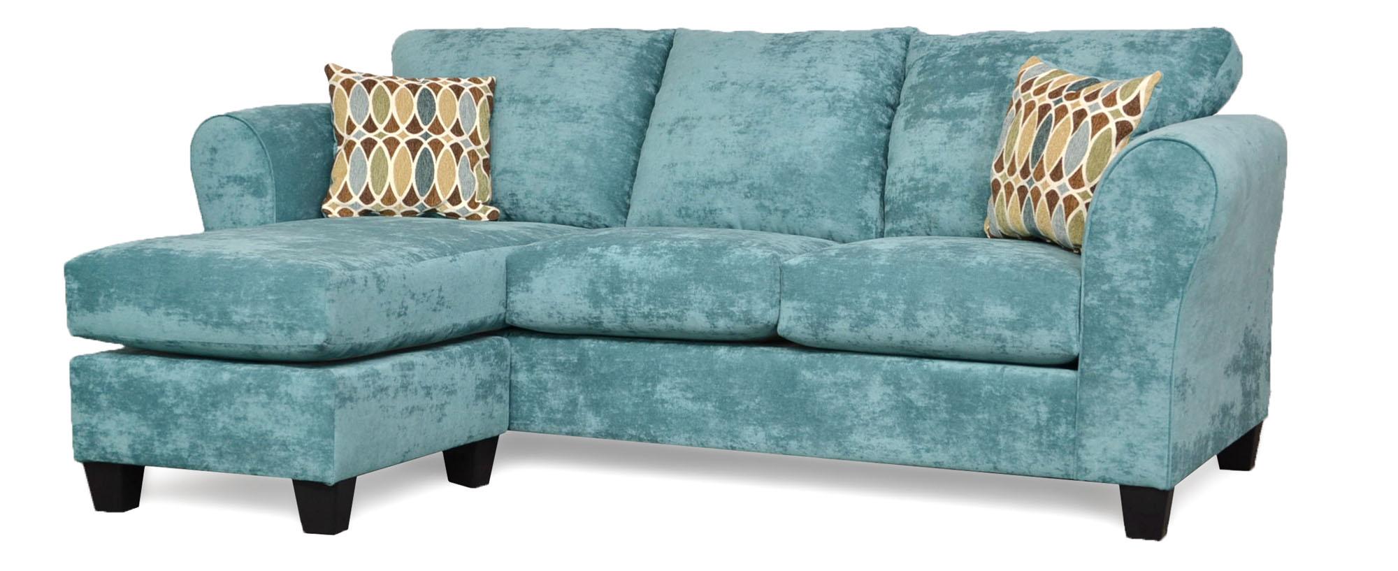 1000 Skylar Chofa with Sofa $499