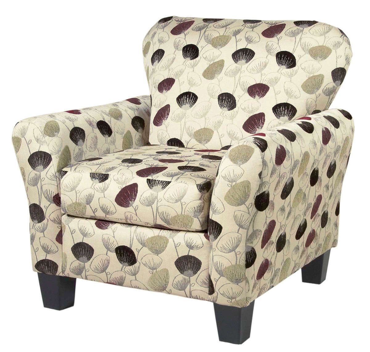 3010 Roxanne Rio Accent Chair $399