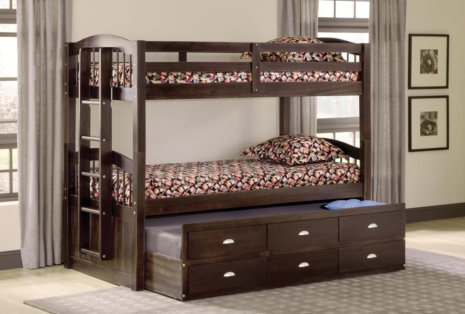 3340 Maddock Bunk  Bed $689.99