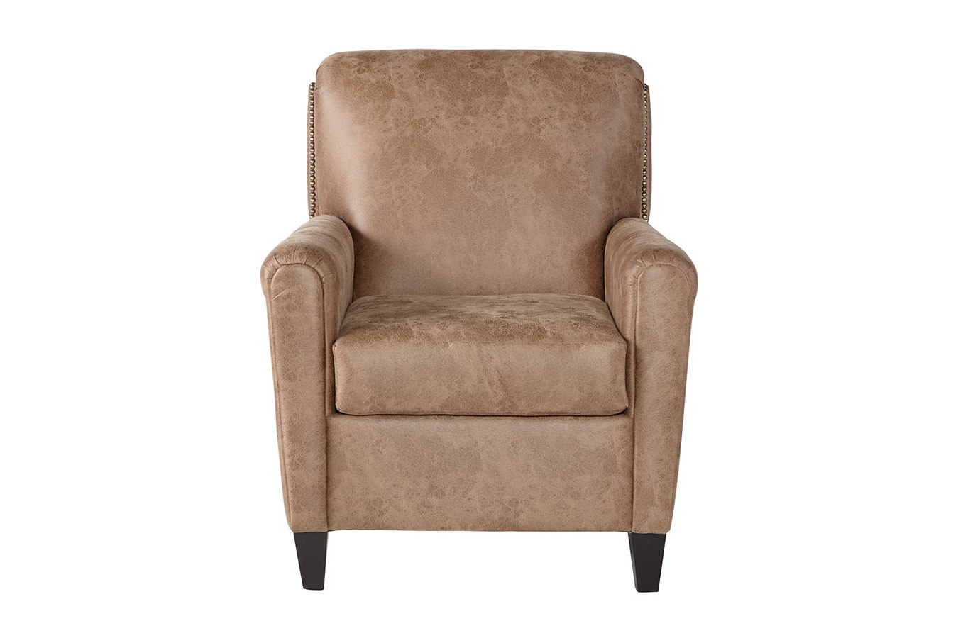 15 Series Jetson Ginger Occasional Chair  $499