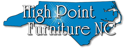 High Point Furniture NC
