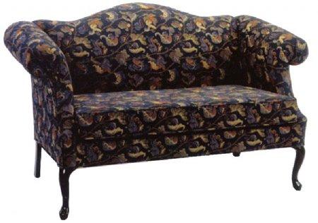 Finest High Point Furniture NC - Furniture Store, Queen Anne Furniture  YW31